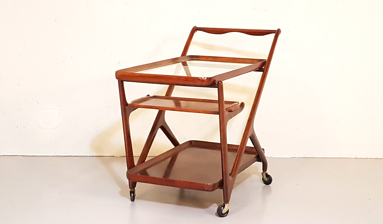 cassina-trolley2